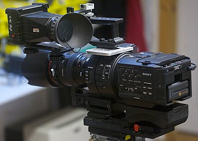 My first prototype for the FS700-picture-4.jpg