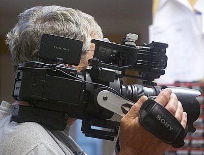 My first prototype for the FS700-picture-11.jpg