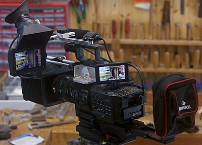 My first prototype for the FS700-picture-2.jpg