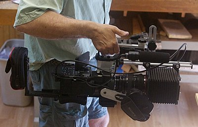 My first prototype for the FS700-picture-3.jpg