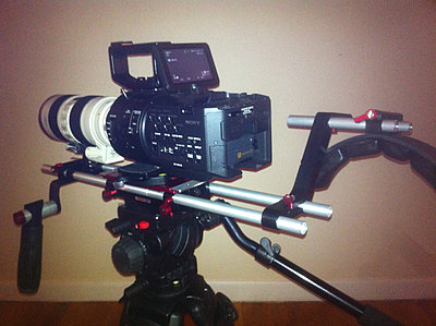 Thoughts on rigs/rods/stabilization?-rig.jpg