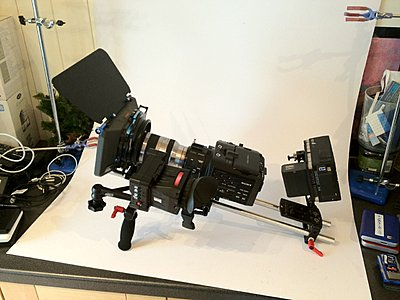 Thoughts on rigs/rods/stabilization?-hir-rig.jpg