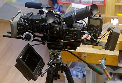 FS700 all dressed Up-picture-1.jpg