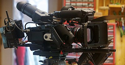 FS700 all dressed Up-picture-2.jpg