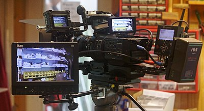 FS700 all dressed Up-picture-3.jpg