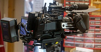 FS700 all dressed Up-picture-4.jpg