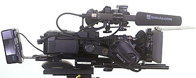 FS700 Handles and 12v Power solutions now in stock-_mg_8916.jpg