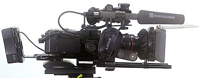FS700 Handles and 12v Power solutions now in stock-_mg_8919.jpg