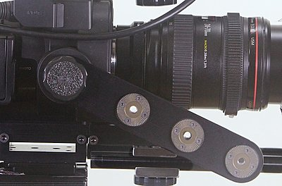 FS700 Handles and 12v Power solutions now in stock-_mg_8928.jpg