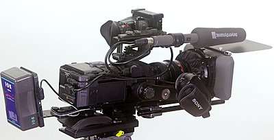 FS700 Handles and 12v Power solutions now in stock-_mg_8911.jpg