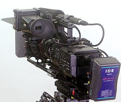FS700 Handles and 12v Power solutions now in stock-_mg_8908.jpg