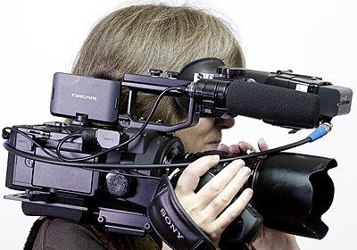 Compact FS700 Shoulder Kit now in Stock at Westside A V-_mg_0006.jpg