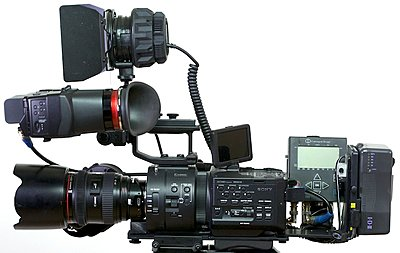 Compact FS700 Shoulder Kit now in Stock at Westside A V-_mg_9877.jpg