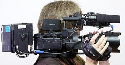Compact FS700 Shoulder Kit now in Stock at Westside A V-_mg_9988.jpg