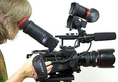 Compact FS700 Shoulder Kit now in Stock at Westside A V-_mg_9915.jpg