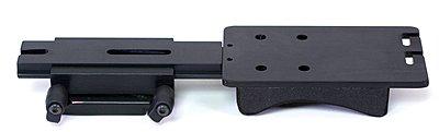 Compact FS700 Shoulder Kit now in Stock at Westside A V-_mg_0020.jpg