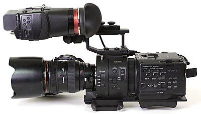 Compact FS700 Shoulder Kit now in Stock at Westside A V-_mg_0104.jpg