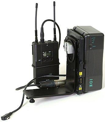 Compact FS700 Shoulder Kit now in Stock at Westside A V-_mg_0147.jpg