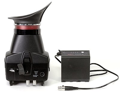 Great compact battery solution for the FS700 with power for the Alphatron.-_mg_8859.jpg