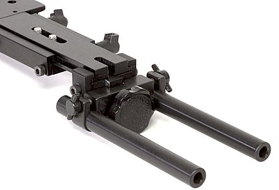Compact 15mm rail system for FS700 now in stock at Westside A V-_mg_8847.jpg