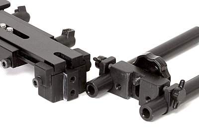 Compact 15mm rail system for FS700 now in stock at Westside A V-_mg_8849.jpg