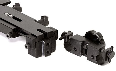 Compact 15mm rail system for FS700 now in stock at Westside A V-_mg_8852.jpg