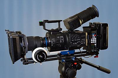 fs700 and long lenses (400 2.8)-fs700-co.jpg