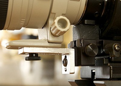 fs700 and long lenses (400 2.8)-fs700biglens3.jpg