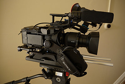 Fs 700 Handle Extention-fs700-kit1.jpg