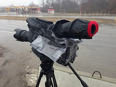 Rain cover for the FS700-img_0169.jpg