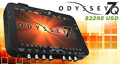 Westside A V now selling Odyssey 7Q  and kits-odyssey7qprodpage.jpg