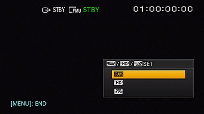 FS700 v3.0 Firmware update menus (4K/2K RAW + SLog2)-fs700-v3.0-upgrade-1.jpg