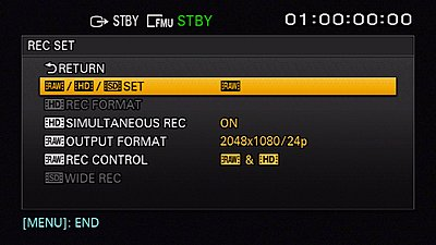 FS700 v3.0 Firmware update menus (4K/2K RAW + SLog2)-fs700-v3.0-upgrade-2.jpg