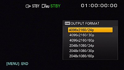 FS700 v3.0 Firmware update menus (4K/2K RAW + SLog2)-fs700-v3.0-upgrade-3.jpg