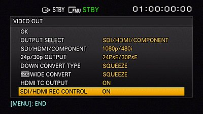FS700 v3.0 Firmware update menus (4K/2K RAW + SLog2)-fs700-v3.0-upgrade-4.jpg