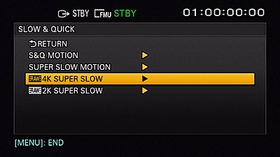 FS700 v3.0 Firmware update menus (4K/2K RAW + SLog2)-fs700-v3.0-upgrade-6.jpg