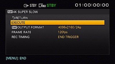 FS700 v3.0 Firmware update menus (4K/2K RAW + SLog2)-fs700-v3.0-upgrade-7.jpg