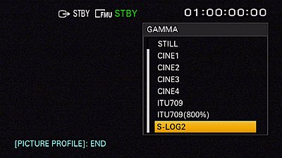 FS700 v3.0 Firmware update menus (4K/2K RAW + SLog2)-fs700-v3.0-upgrade-9.jpg