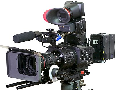 Rigging an FS700 for day to day use- my solution-nfs73.jpg