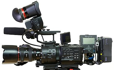 Rigging an FS700 for day to day use- my solution-nfs75.jpg