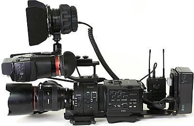 Rigging an FS700 for day to day use- my solution-nfs71-1-.jpg