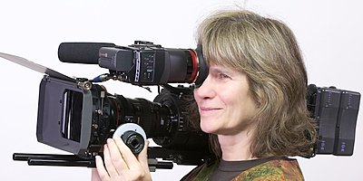 Rigging an FS700 for day to day use- my solution-nfs72-1-.jpg