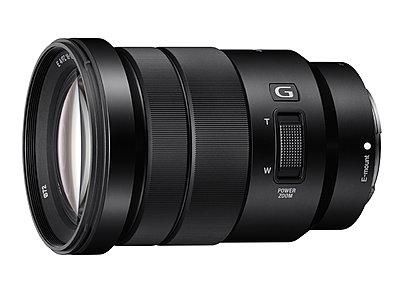 New Sony E-mount power Zoom lens (18-105 f4) for under 0-sony-e-pz-18-105mm-f4-g-oss-power-zoom-lens.jpg