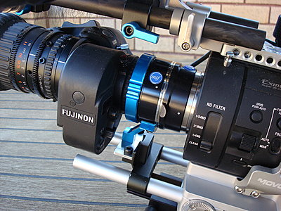 Rigging an FS700 for day to day use- my solution-dsc01698.jpg