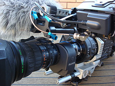 Rigging an FS700 for day to day use- my solution-dsc01699.jpg