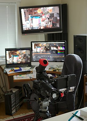 Tips on using FS700 footage in FCPX-o7qtests1.jpg