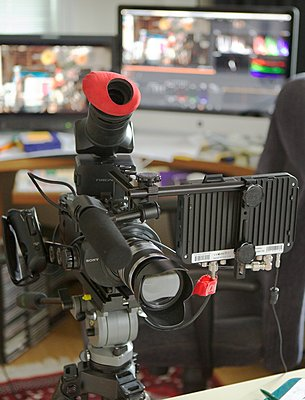 Tips on using FS700 footage in FCPX-o7qtests2.jpg