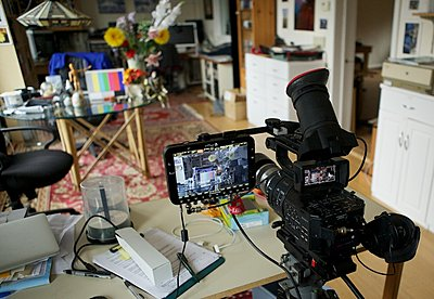 Tips on using FS700 footage in FCPX-o7qtests3.jpg