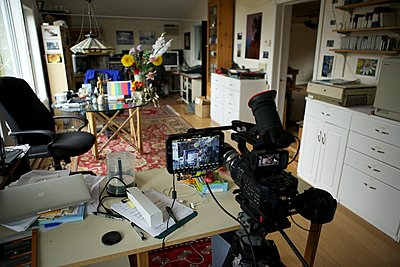Tips on using FS700 footage in FCPX-o7qtests4.jpg