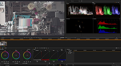 Tips on using FS700 footage in FCPX-slog2inres.jpg